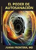 img - for EL PODER DE AUTOSANACI N book / textbook / text book