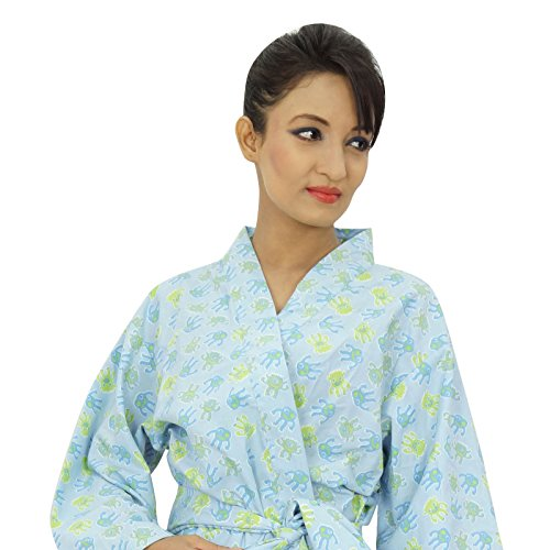 Obtención de los trajes largos de boda listo el traje favores de la dama de honor regalo abrigo del balneario Azul claro