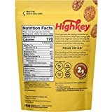 Low Carb, Gluten Free, High Protein Healthy