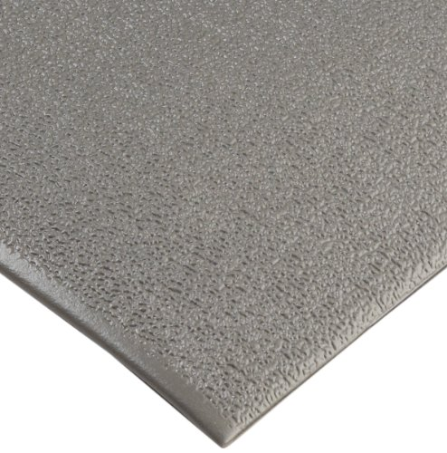 NoTrax C01S2036GY Kitchen Comfort Mat, 20