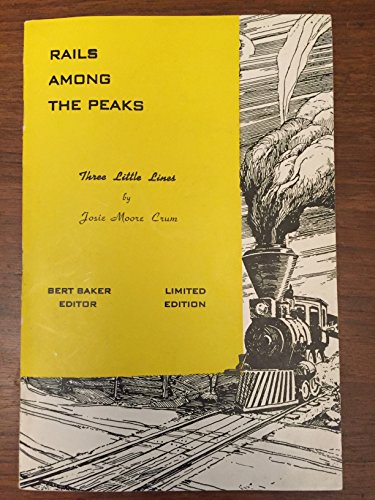 rails-among-the-peaks