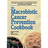 Nutrients in Cancer Prevention and Treatment (Experimental Biology and Medicine)