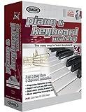 Piano & Keyboard Workshop 2.0