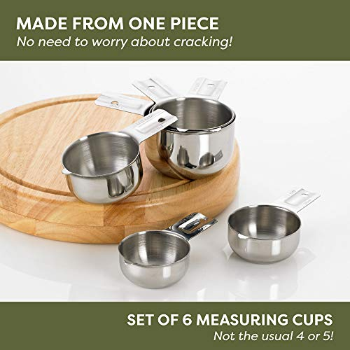 Buy the best measuring cups