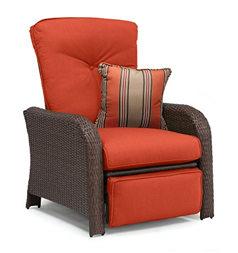 sawyer-patio-recliner-grenadine-orange-by-la-z-boy-outdoor