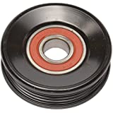 Continental Elite 49029 Accu-Drive Pulley