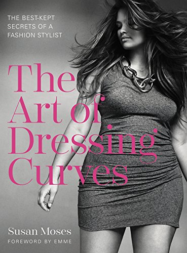 The Art of Dressing Curves: The Best-Kept Secrets of a Fashion - Queen Stores Street Clothing