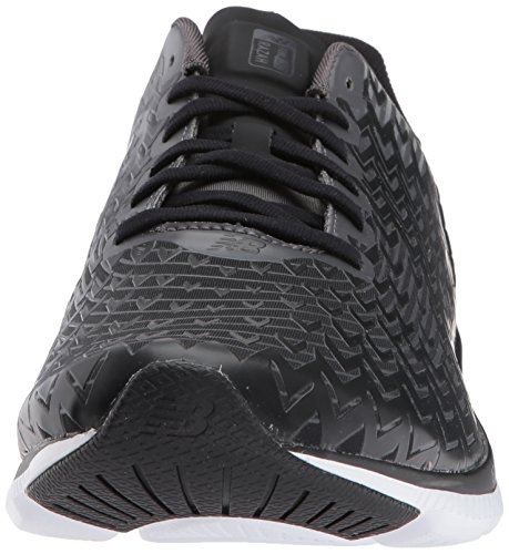 New Balance Men's RZHV1 Running Shoe Black/Magnet sale newest cheap p007rEIvO