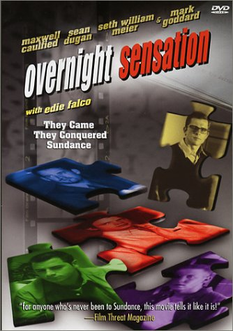 (Overnight Sensation)