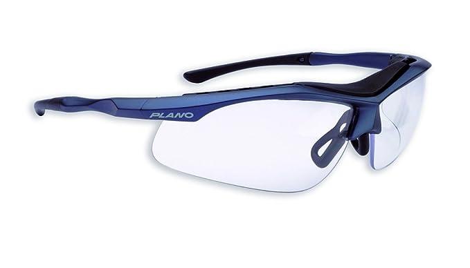 Plano PLO6G331ZZ Gafas de protección