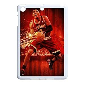 Kyrie Irving Custom Case for Ipad Mini, Personalized Kyrie Irving Case