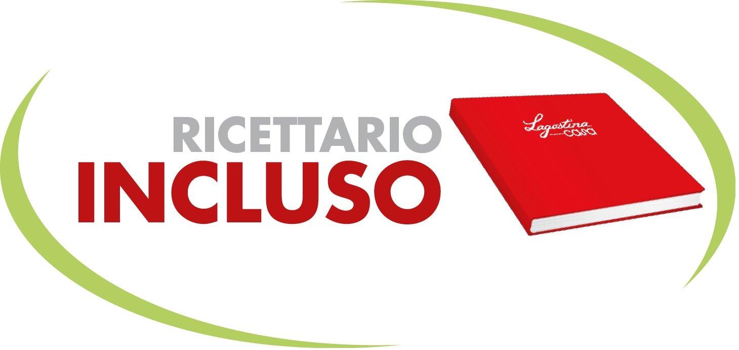 7 lt Acciaio e Nero Lagostina La Classica Marmite /à Pression avec Panier et /écodose Moderne /Ø 22 cm