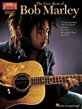The Very Best of Bob Marley, Bob Marley, 063404740X
