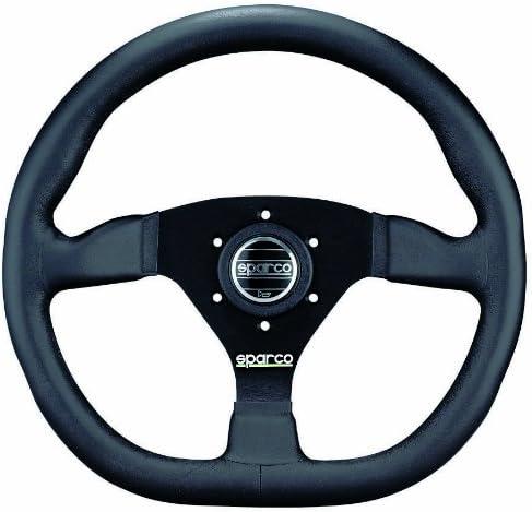 Sparco L360 Steering Wheel 015TRGL1TUV