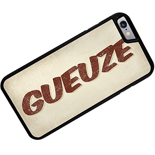 rubber-case-for-iphone-6-gueuze-beer-vintage-style-neonblond
