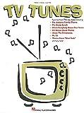 TV Tunes, , 0793530458