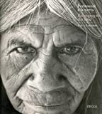 img - for Belonging to the Land: Life in the Communities of the Chaco Region of Salta (International Work Group for Indigenous Affairs (IWGIA)) book / textbook / text book