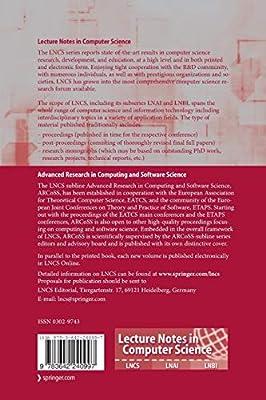Distributed Computing: 25th International Symposium, DISC