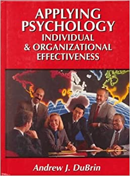 Books Medical Psychology From the Publisher An introduction to success in the workplace. Presents business psychology in clear laymans language.