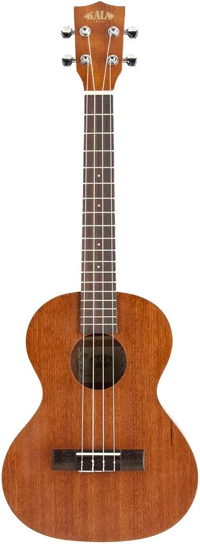 Top 10 Best Ukulele for Kids (2020 Reviews & Buying Guide) 9