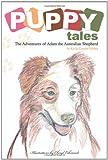 Puppy Tales, Kelly Carper Polden, 1419674587