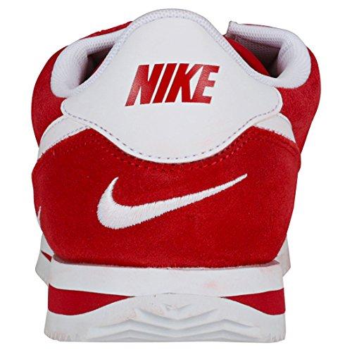 44 EU Sportive Scarpe SE 902803600 Cortez Basic Nike nxSYTHqn