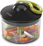 T-fal Excite Hand-Powered Rapid Food Chopper