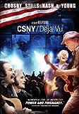Csny / Deja Vu [DVD]