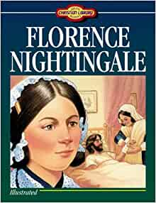 florence nightingale classroom resources library - photo#19