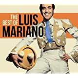 Luis Mariano the Best of
