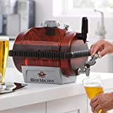The Beer Machine Model 2000