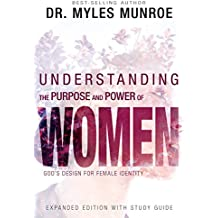 principles and power of vision myles munroe free pdf
