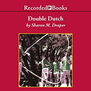 Double Dutch Audiobook