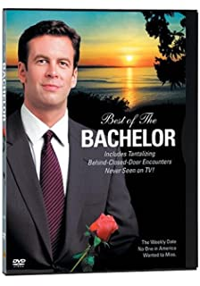 Best Of The Bachelor