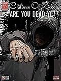 [(Children of Bodom: Are You Dead Yet? )] [Author: Professor Paul Pappas] [Aug-2009]
