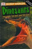 Dinosaurs, Dougal Dixon and David Lambert, 0789479729