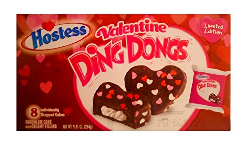 hostess-limited-edition-valentine-ding-dongs-931oz