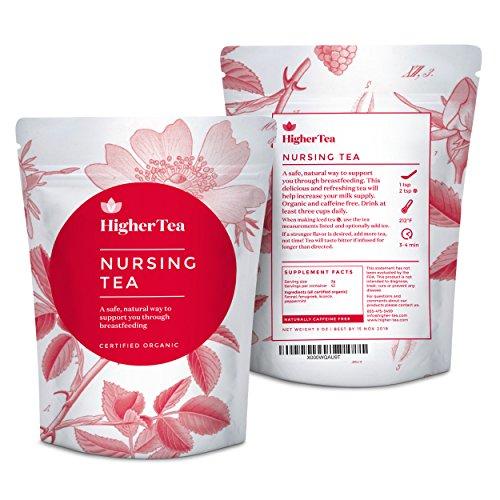 nursing-tea-pyramid-tea-bags-increase-breastmilk-supply-with-fenugreek-fennel-organic-herbs-galactag