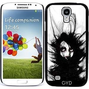 Funda para Samsung Galaxy S4 (GT-I9500/GT-I9505) - Arrollar Y Lucha. Dreamin by Rouble Rust