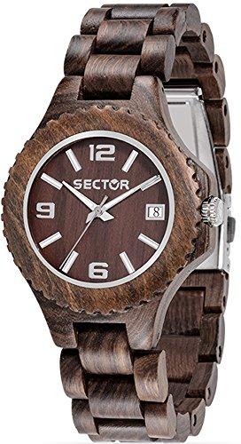 Sector nature nolimits R3253478012 Womens quartz watch