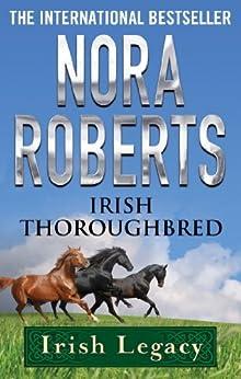 irish hearts nora roberts pdf