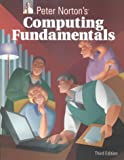 Computing Fundamentals, Norton, Peter and McGraw-Hill Staff, 0028043952