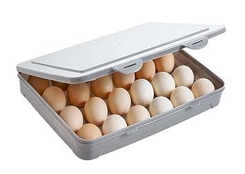 Kühlschrank Eierhalter : Eierhalter für den kühlschrank neu in berlin weissensee ebay