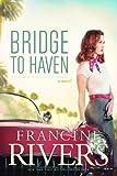 Bridge to Haven PB