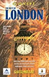 The Best of London, , 1881066584