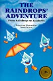 The Raindrops' Adventure