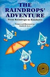 The Raindrops' Adventure