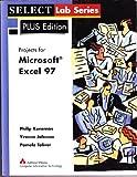 Select Plus : Excel 97, Koneman, Phil, 0201322560