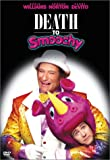 Death to Smoochy poster thumbnail