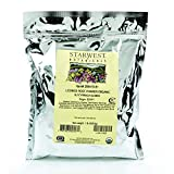 Cheap Starwest Botanicals Organic Licorice Root Powder, 1 Pound